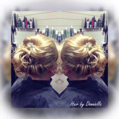Plaits, twists & curls