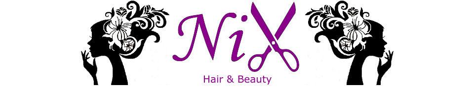 Nix Hair and Beauty